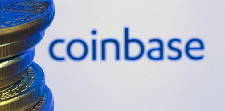 Coinbase IPO: Your chance to buy exposure to regulatory disaster