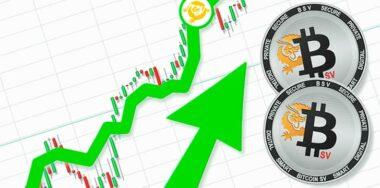 加密货币开放专利联盟(COPA)对阵Craig Wright:市场在想些什么