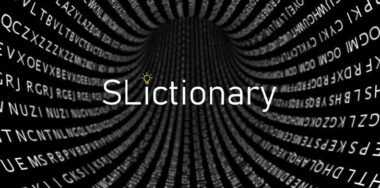 Create new words and definitions on SLictionary with our Quick Start Guide