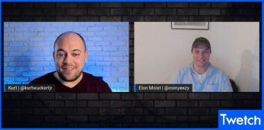 Elon Moist, not Musk, joins CoinGeek Livestream AMA special