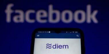 Facebook Diem set to launch pilot in 2021