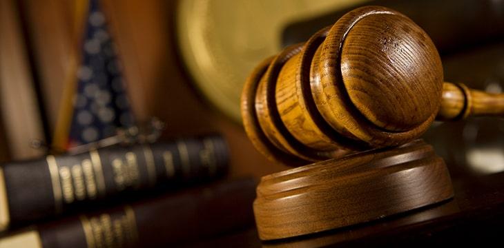Tulip Trust针对价值数十亿美元的比特币财富对Ira Kleiman提起诉讼