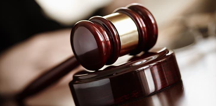 Ira Kleiman attorneys withdraw 5 lawsuits against digital asset companies