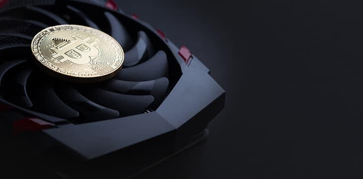 Is Bitcoin environmentally friendly?