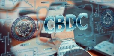 Jamaica, Ireland firm partner to test CBDC project in 2021