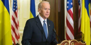 Joe Biden pushes budget increase for FinCEN to tackle financial crimes