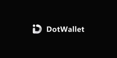 """New Function: Asset Trading Has Been Online on the """"Cards"""" of DotWallet"""