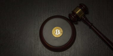 New Jersey man faces 5 years in jail over unlicensed BTC exchange