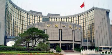 People's Bank of China: Bitcoin is an investment option, not a currency