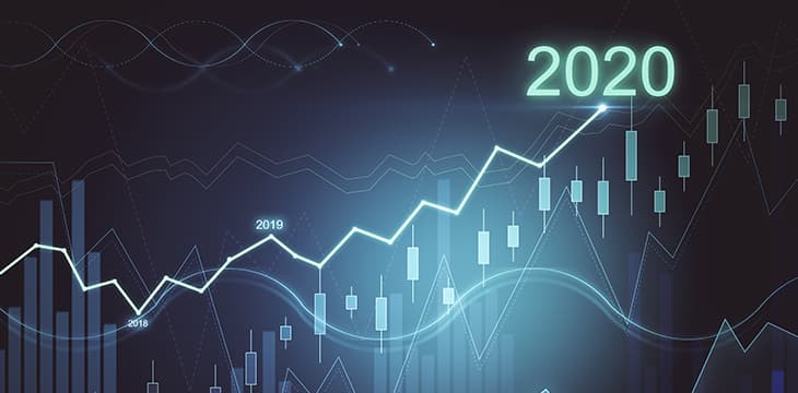 Riot Blockchain latest financial report showcases 2020 growth