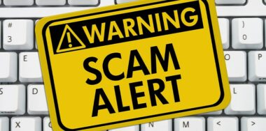 Singapore regulator warns against digital currency scams following PM name fraud