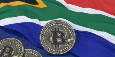South Africa firms rushing to list first digital currency ETF in Africa