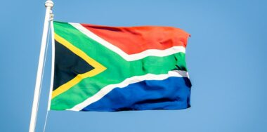 South African exchange iCE3 goes into liquidation after BTC and LTC 'discrepancies'