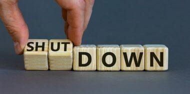 South Korea Daybit exchange to shut down as regulations take toll