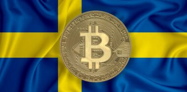 Sweden central bank concludes first phase digital currency trials