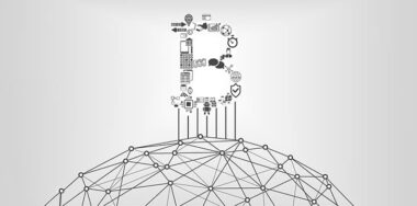 Theory of Bitcoin: The Bitcoin Whitepaper 'The Third Section: Timestamp Server' key takeaways