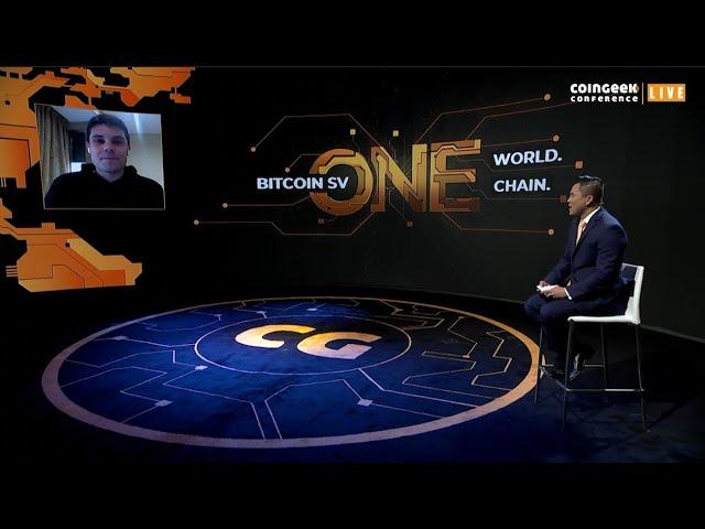 Zatoshi's Mitto.Cash simplifies Bitcoin onboarding