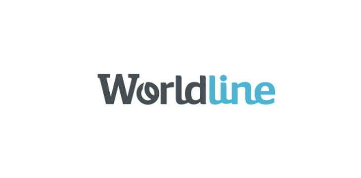 """Worldline continues to build its """"Payments Platform as a Service"""" (PPaaS) solution, at the heart of its Terminal Solutions & Services transformation roadmap"""