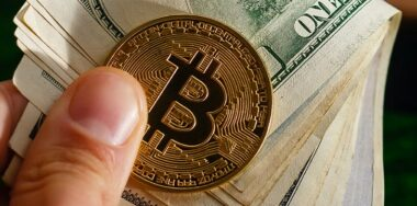Wyoming ups ante on legal sports betting by allowing digital currency payments