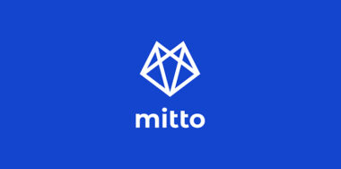 Zatoshi创建的Mitto.Cash使得加入比特币系统这件事变得简单