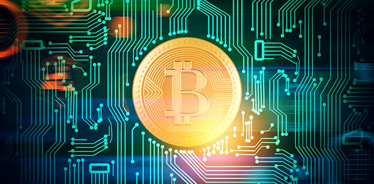 Automation yes, AI no: Bitcoin Class with Satoshi talks DFA and financial contracts