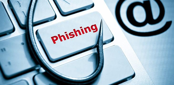 Beware of latest scam: MetaMask warns of new phishing bot