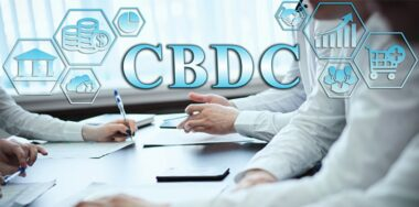CBDC-related positions open up as Bank of England digital pound plans move forward