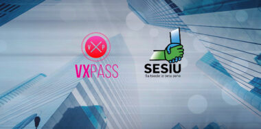 Blockchain-based VXPASS selected to manage and verify digital records for COVID-19 vaccination rollout for Kingdom of Lesotho