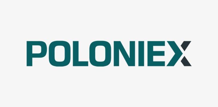 Canada regulator: Poloniex is non-compliant