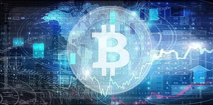 Craig Wright, Satoshi Nakamoto and stewardship in Bitcoin