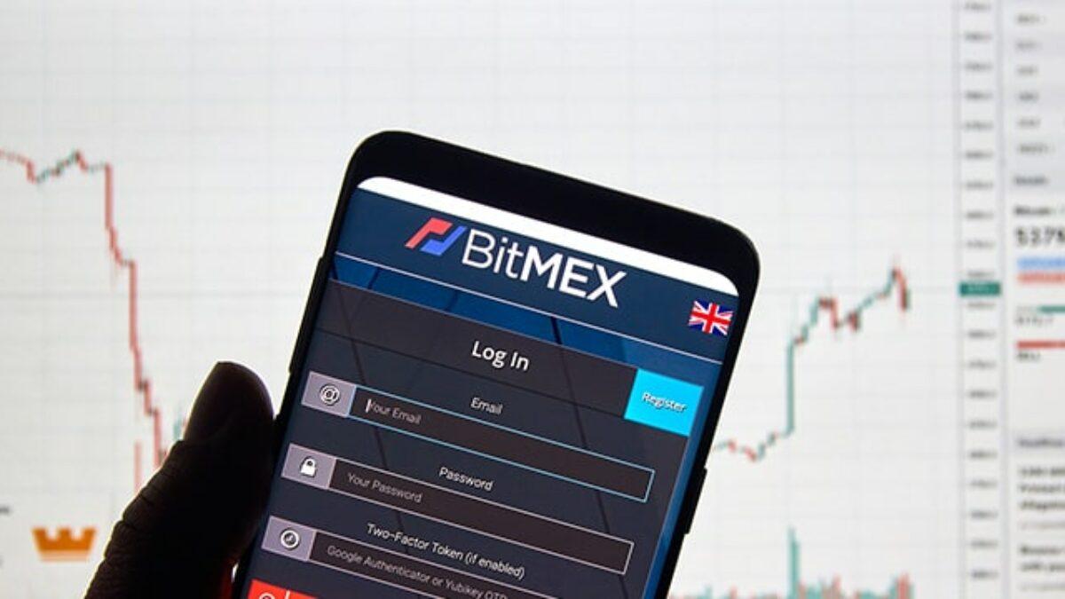 """CEO-ul BitMEX spune că Bitcoin și Crypto sunt """"încă un experiment"""""""