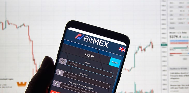 Crypto Crime Cartel: The many lawsuits against BitMEX