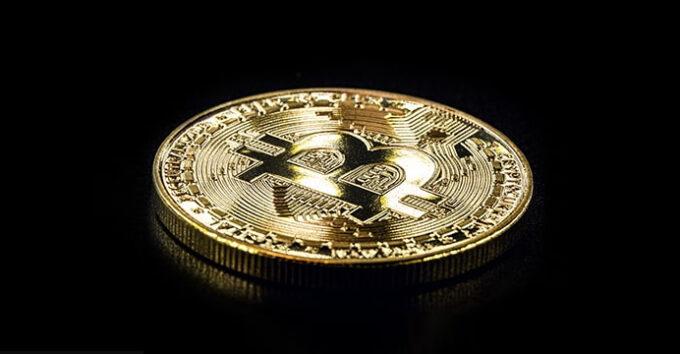 Bitcoin News & Blockchain Info | CoinGeek