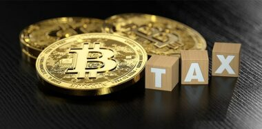 IRS right to tax mined digital currency as income under consideration in federal court