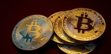 New OCC chief calls for review of digital currency rules
