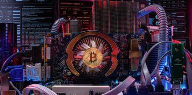New York bill could halt digital currency mining pending environmental impact assessment