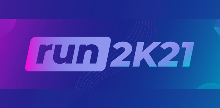 RUN2K21 Bitcoin's first crowdfunded hackathon