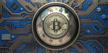 Theory of Bitcoin: The Bitcoin Whitepaper 'Combining and Splitting Value & Privacy' key takeaways