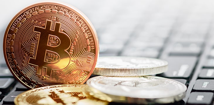 Theory of Bitcoin: The Bitcoin Whitepaper 'Section Six: Incentive' key takeaways