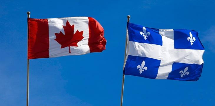 Argo Blockchain purchases 2 facilities in Quebec
