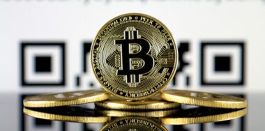 Bitcoin Class with Satoshi looks at extending Bitcoin addresses—in many ways