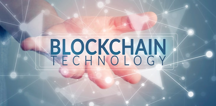 Blockchain to disrupt $867T in derivatives, debt markets and asset management: WEF