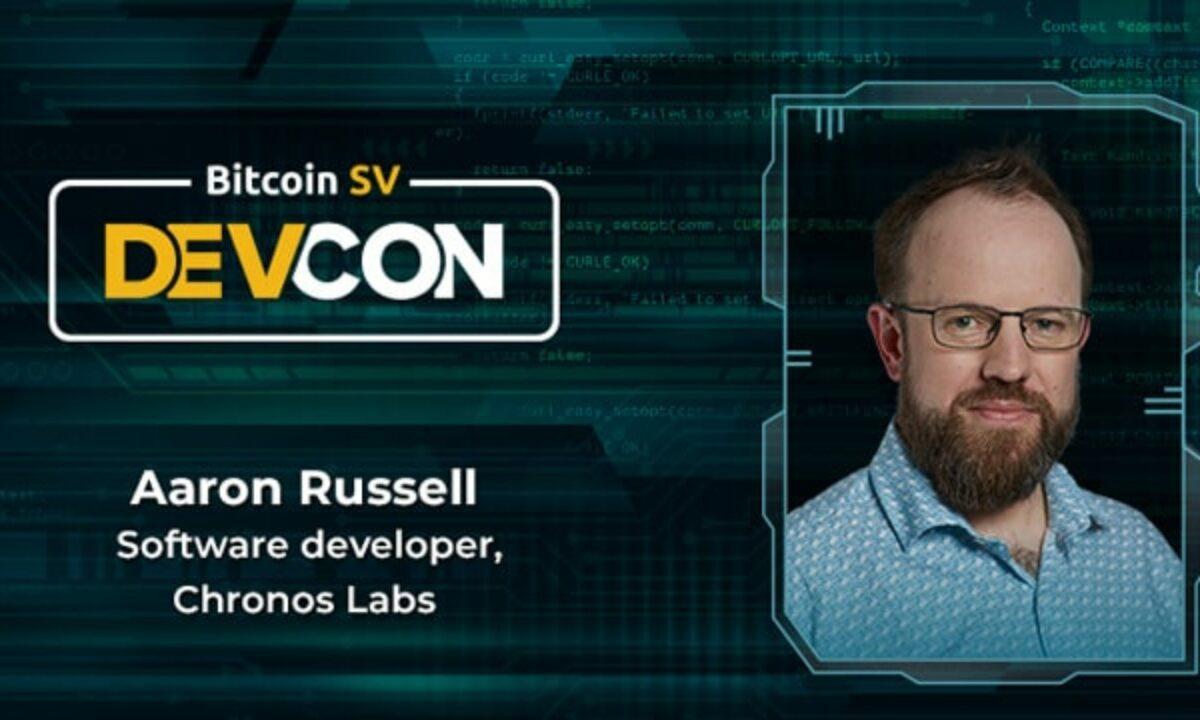 bitcoin miner skelbimai - ismintiada.lt