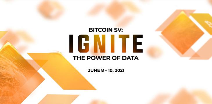 6月8日-10日CoinGeek苏黎世大会,演讲嘉宾云集论道:区块链技术如何为电子竞技提供支持