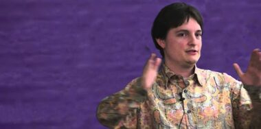 Daniel Krawisz: Transaction processors should seek Bitcoin