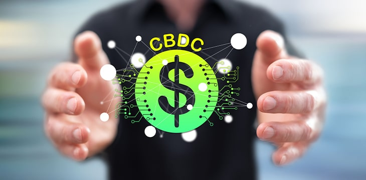 Fed's Lael Brainard: CBDC may provide important foundation for US retail payments