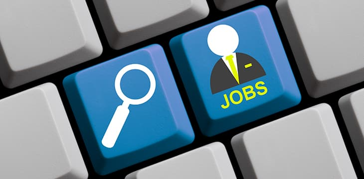 Find your next job in blockchain with Bitcoin Association jobs board