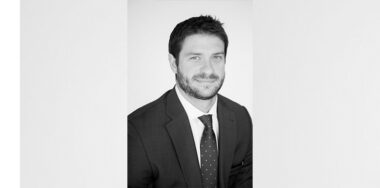 Andrew Bulman joins digital asset company as Trading Director
