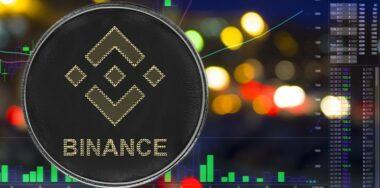 German financial regulator suspects Binance offering 'violates securities laws'