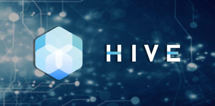Hive Blockchain sells Norwegian subsidiary, cites loss of power subsidies